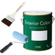 塗料・塗装用品