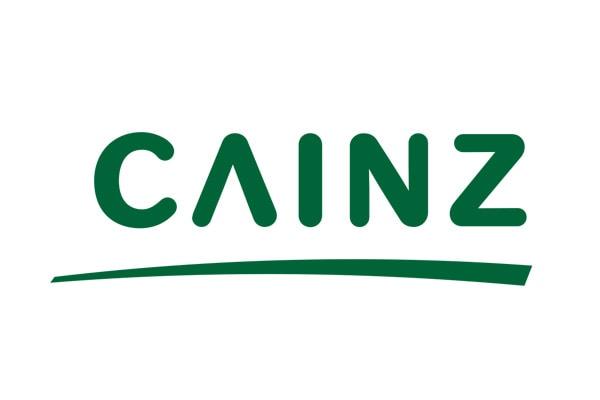 CAINZ(カインズ)