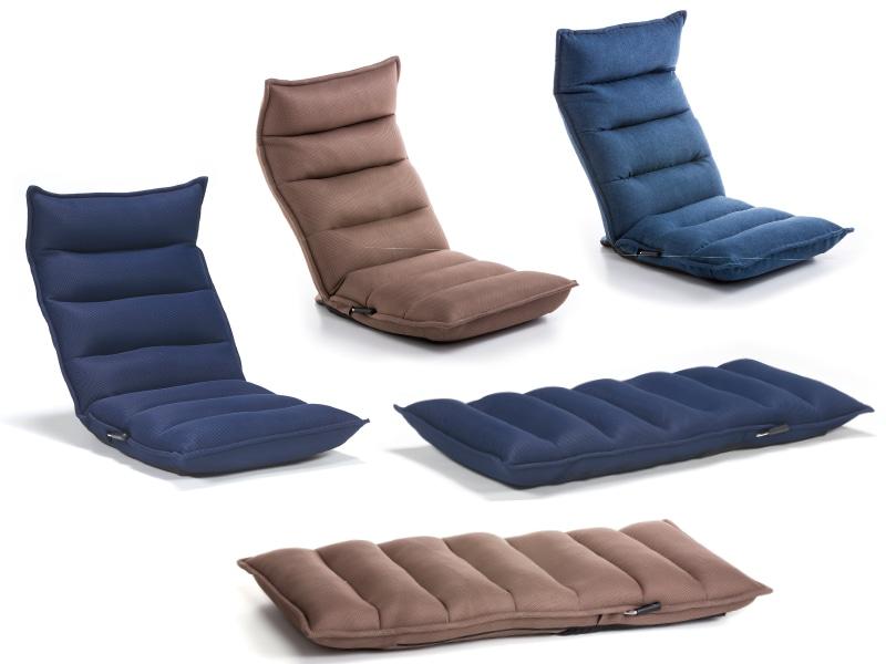 選べるカインズの座椅子