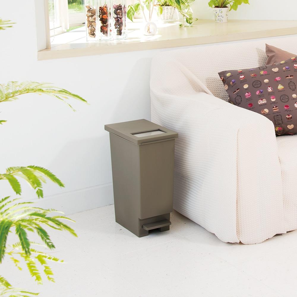 リビング・洗面におすすめのゴミ箱