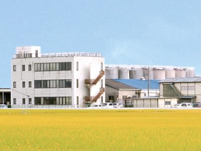 北関酒造(栃木県 栃木市)