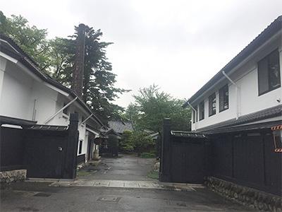 田村酒造場(東京都 福生市)