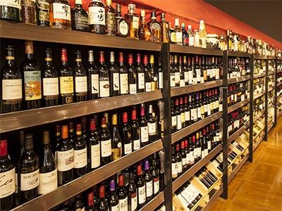 画像:祝!カインズリカー1周年 ここ1年の飲むべきワインはこれだ。