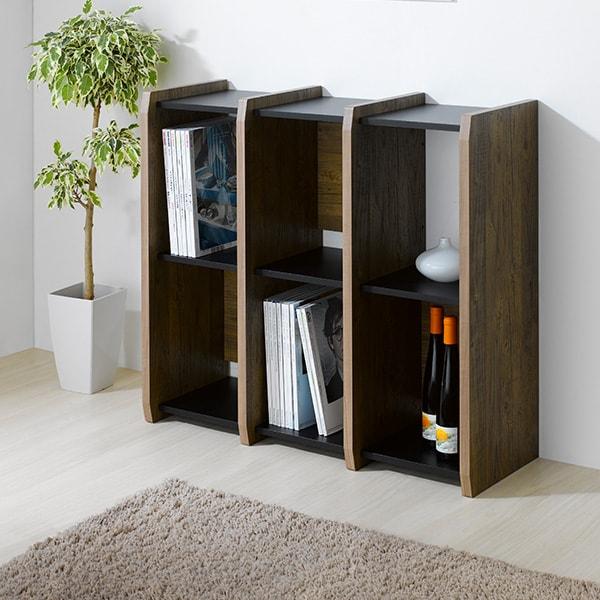 画像:組立家具「Artifa アルティファシリーズ」シリーズ