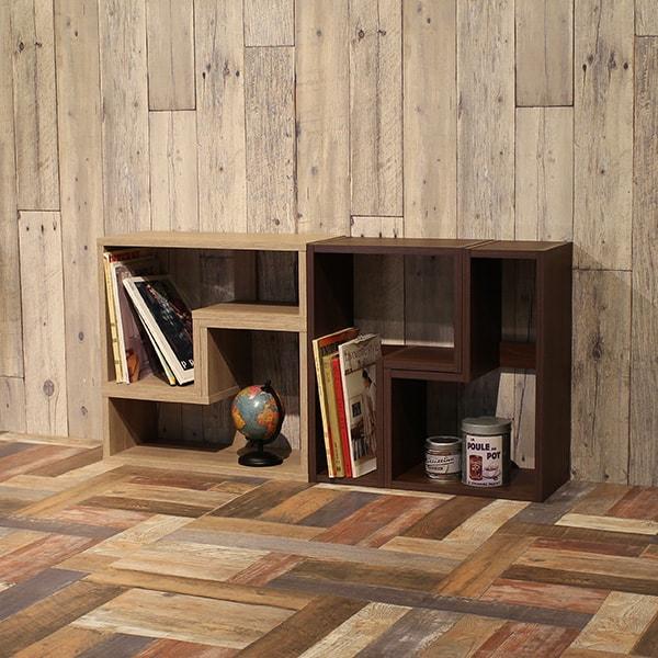 画像:組立家具「Dekoko デココ」シリーズ