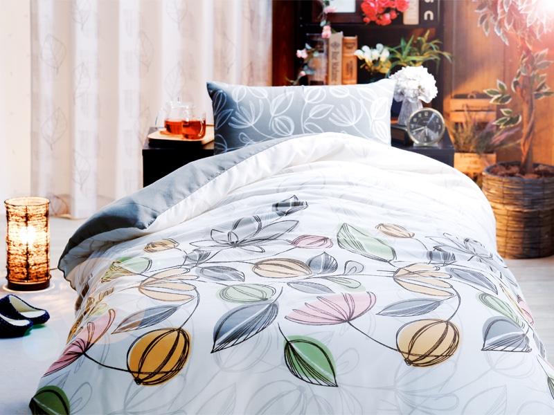 コーディネートで選ぶ。カインズの寝具カバー