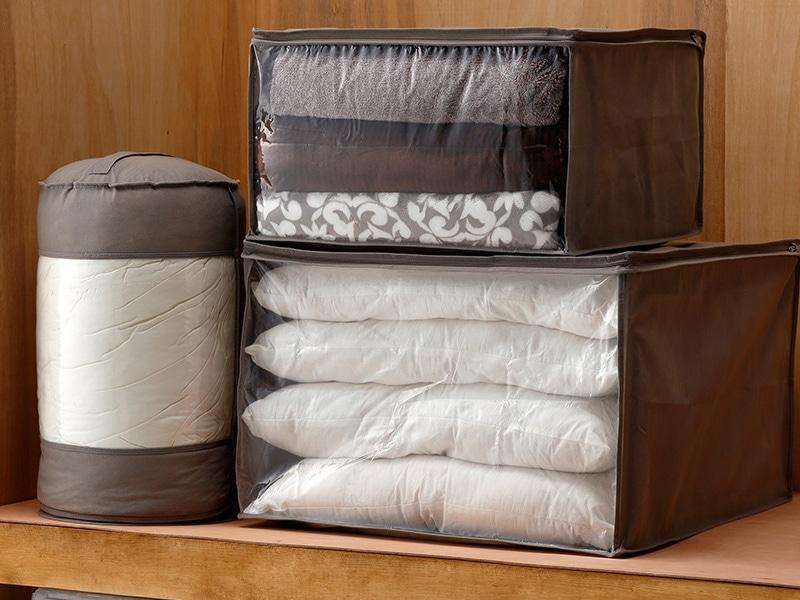 布団袋・収納袋