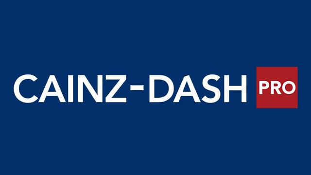 CAINZ DASH