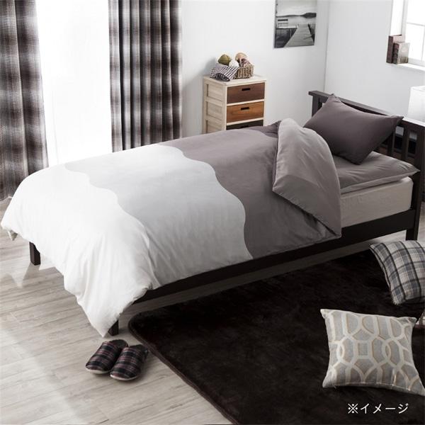 画像:すぐに使える寝具6点セット 楓