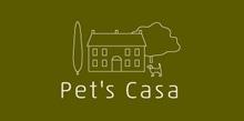 Pet's Casa